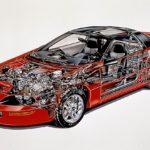 Chevrolet Camaro 1993 1994 1995 Repair Manuals – download