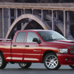 Dodge Ram 2005 Service Manual – Service Manuals