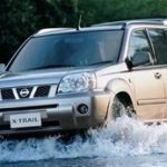 nissan x trail 2008 service manual download problem solution. Black Bedroom Furniture Sets. Home Design Ideas