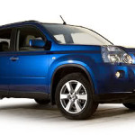 Service Manual Nissan Xtrail T31 2009 How to Repair Fast