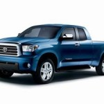 Toyota Tundra 2004 -2005 – Service Manual and Repair – Repair7