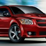 2007 Dodge Caliber – Service Manual Dodge Caliber 2006 – Car Service