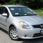 2007 Nissan Sentra – Factory Service Manual and Repair – Sentra 2007 – Repair7