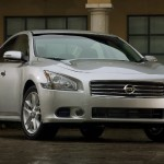2010 Nissan Maxima Technical Workshop Service Repair Manual – Car Service