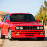 Bmw E30 1986 1987 1988 Workshop Factory Repair Manual