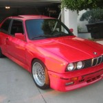 Bmw E30 1989 1990 1991 Workshop Service Repair Manual