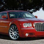 Dodge Magnum Repair Manual And Chrysler 300 300C 300 Touring Sedans