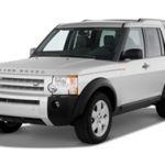 Land Rover Discovery 3 – Service Manual and Repair – Car Service