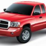 My Dodge » Dodge Dakota 2003 Service Manuals : Dodge Cars, Trucks