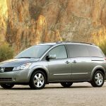 Nissan Quest 2004 Service Repair Manual – Car Service