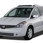 Nissan Quest 2008 – Service Manual – 2008 Nissan Quest Se – repair7