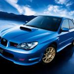Subaru Impreza wrx 2010 – 2011 – Factory Service Manual – Subaru Impreza 2010 wrx sti