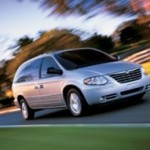 Town Country 2005 – Car Manual – Town And Country Chrysler- Repair7