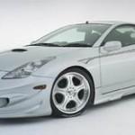 Toyota Celica 2000 Service Manual – 2000 Toyota Celica – Repair7