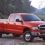 2007 2008 Dodge Ram 1500 2500 3500 – Workshop Service Repair Manual – Car Service Manuals