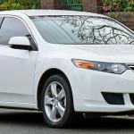2009 Honda Accord – Factory Service Manual – Car Service Manuals