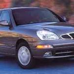 Daewoo Nubira 1998 1999 2000 – Service Manual Nubira 1998 – Car Service