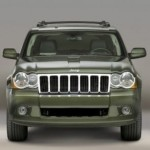 Grand Cherokee 2008 – Service Manual Repair – Car Service Manuals