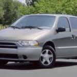 Nissan Quest 2001- Service Manual Nissan Quest – Car Service