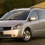 Nissan Quest 2004 – Service Manual Nissan Quest – Car Service