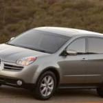 Subaru Tribeca b9 año 2008 – Service Manual – Car Service Manuals