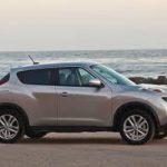 Juke Nissan 2011 2012 France Owner Manual Download – Car Service
