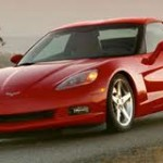 Chevrolet Corvette 1997-2004 Factory Service Repair Manual