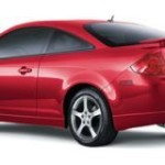 Pontiac G5 2006 2007 2008 2009 Service Repair Manual