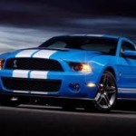 Workshop Service Repair Manual Ford Mustang 2005 2006 2007 2008 2009 2010