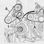 Factory Service Manual Peugeot Partner Citroen Verlingo 1996 1997 1998 1999 2000