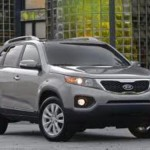 Kia Sorento 2010 2011 Service Repair Manual – Car Service