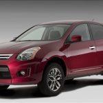 Nissan Rogue 2010 Service Repair Manual – Car Service