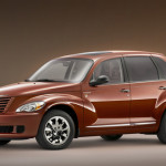 Pt Cruiser 2005 2006 2007 2008 Service Repair Workshop Manual