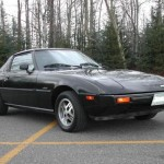 1980 1982 1984 Mazda Savanna RX7 RX-7 Car Workshop Manual-Repair Manual-Service Manual download