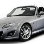2005 2007 2009 Mazda Miata Service Repair Manual Download