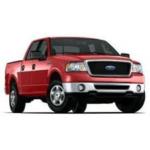 2012 Ford F150-F250-F350-F450-F550 Maintenance and User Manual