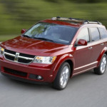 Dodge Journey 2009 2010 Service Repair Manual – Car Service