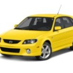 Download PDF 2002 Mazda Protege 5 Workshop Repair Manual – Car Service