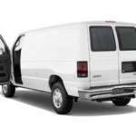 Download PDF 2009 2010 2011 Ford E-250 E-350 Owner User Manual – Review
