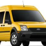 Download PDF 2012 Ford Transit Owner's Manual – Car Service