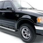 Ford F-150 2000 2001 2002 2003 Technical Workshop Service Repair Manual – Reviews and Specs