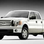 Ford F-150 2009 2010 Workshop Service Repair Manual – Reviews and Specs