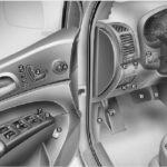 KIA Sedona Owners manual 2005 – Service Factory Repair Manual – Car Service