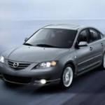 Mazda 3 2004 2005 2006 2009 Service Repair Workshop Manual Download
