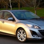 Mazda 3 2004-2008 Service Repair Workshop Manual Maintenance 2004 2005 2006 2007 2008