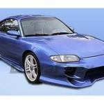 Mazda 626 MX6 Service Repair Manual Download 1992 1993 1994 1995 1996 1997