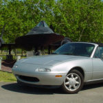 Mazda Miata 1991 93 95 97 98 99 00 2001 Workshop Service Manual
