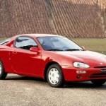 Mazda Mx3 v6 1992 1994 1996 1998 Service Repair Workshop Manual – Car Service