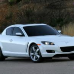 Mazda Rx8 2005 – User Manual & Owner Reviews, Specs, Pricing – Reviews Service