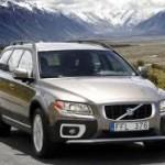 Volvo Xc70 V70 2007 2006 2005 Service Repair Manual – CarService